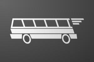 anteprima_bus look right (beorchia)