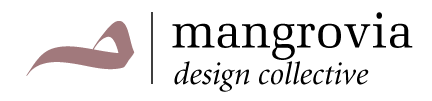 Mangrovia – design collectiv - Roberto Casati and Goffredo Puccetti talk about design