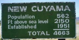 fail-owned-cuyama-fail
