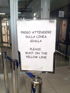 comicsans-welcome-to-rome