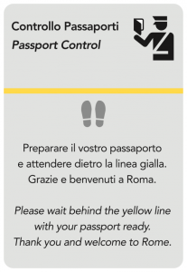 rome-passport-redesigned-preview